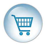 shopping_cart_icon+1.jpg
