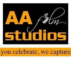 AA_Film_Studios_Logo.jpg