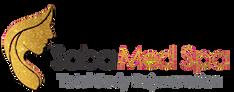 Logo - Saba Medical Spa.png