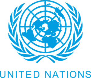 united-nations-logo-9CBFC2E65F-seeklogo.