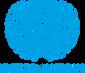 united-nations-logo-9CBFC2E65F-seeklogo.