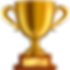 trophy_1f3c6.png