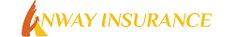 Anway Insurance Logo.png