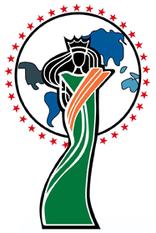 miww-logo.png