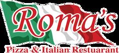 Logo - Romas Dallas.png