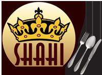 shahiPalace.png