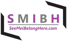 SMIBH Logo Social Media - Copy.jpg