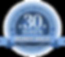 30daysguarantee-300x264.png