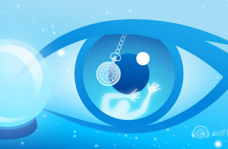 Hypnosis Myths and Misconception
