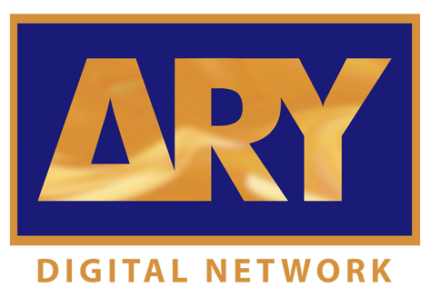 ary_digital_network.png