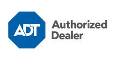ADT_FB_logo.jpg