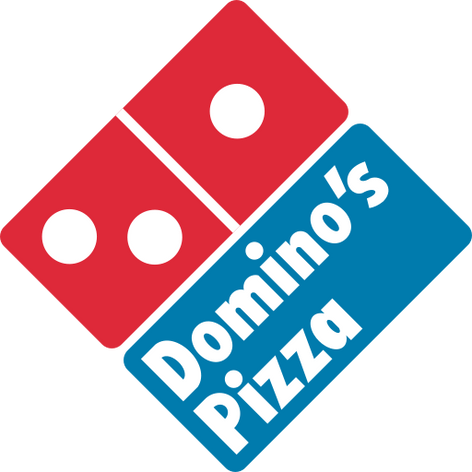 512px-Dominos_pizza_logo.svg.png