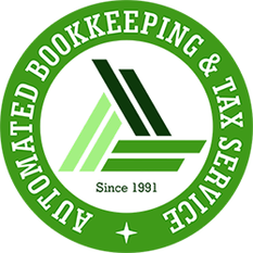Logo - Automated Bookkeeping & Tax.png