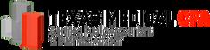 Logo - Texas Medical CPA.png