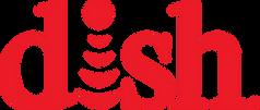 Dish logo 2012.png