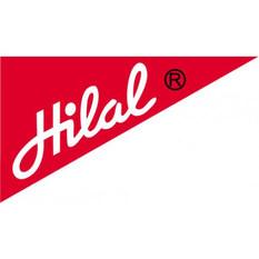 hilal-chocolate-cake-bar-rs-10-12cake-go