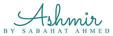 Ashmir_Logo_2.jpg