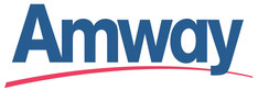 Amway-logo.jpg