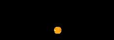 Junaid_jamshed-logo-D0EF421943-seeklogo.