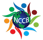 NCCB-NEW-BY-WAQAS-PNG-1024x970.png