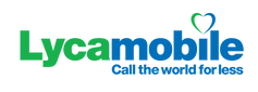logo-lm.png