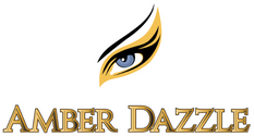 Logo - Amber Dazzle.png