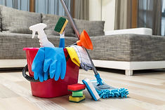 home-cleaning-tips.jpg
