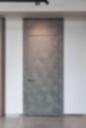 Дверь на заказ