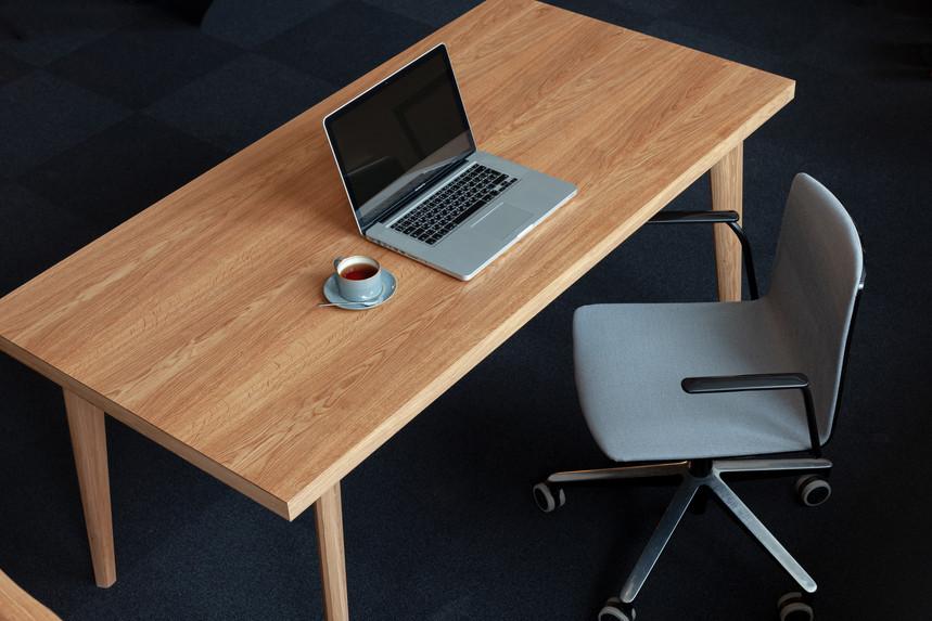 Обеденный стол Vintage