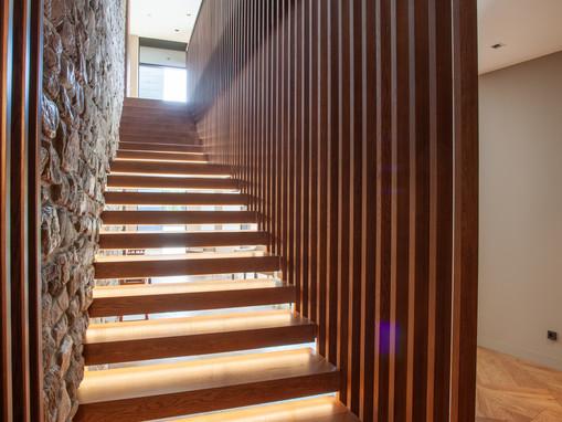 лестница1.jpg