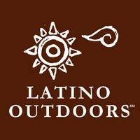 latino-outdoors-logo-small.png