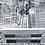 Thumbnail: AdoraDish V2000