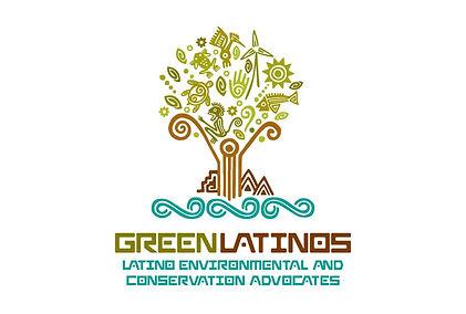 green-latino-full-green-long-1024x691.jpg