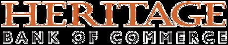 Logo_-_Heritage NEW transparent.png
