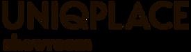 uniqplace Logo.png