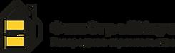 finstroihouse_logo