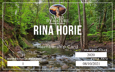 Saved By Nature Membership Card.png