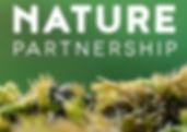 nature partbnership.JPG