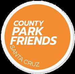 CPF Logo medium (1).png