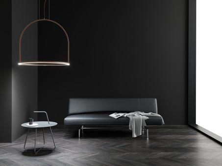 NEW ! Фабрика Axo Light, Италия.