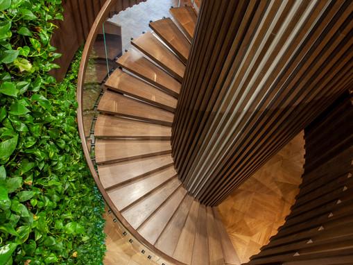 лестница 2 (8).jpg