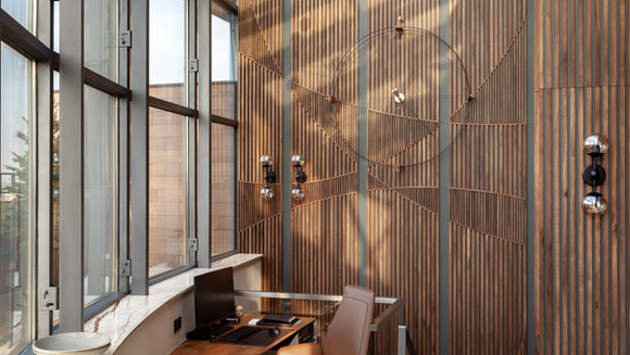 стеновая панель кабинет.jpg