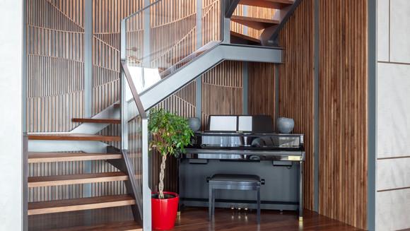 лестница -2.jpg