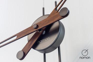 nomon03.jpg