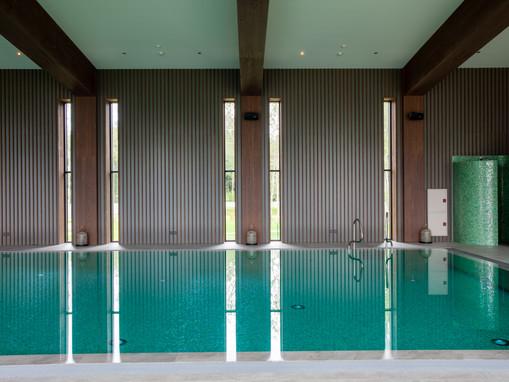 7. бассейн  (2).jpg