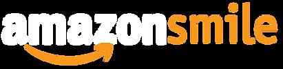 Amazon_Smile_logo-2.png