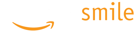 Amazon_Smile_logo-2.png