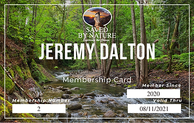Saved By Nature Membership Card (2).png