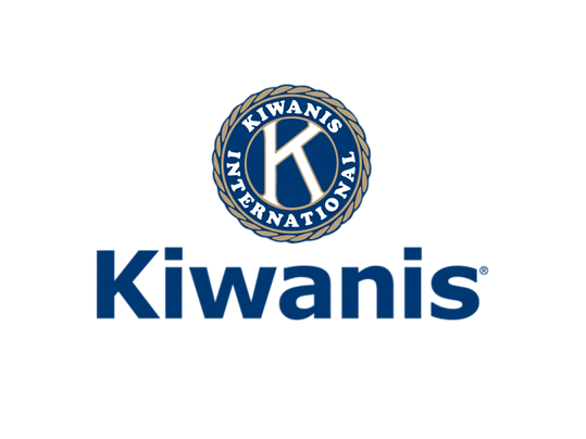 kiwanis_front_stacked_blue_gold_edited c