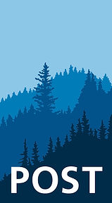 post-logo (1).jpg